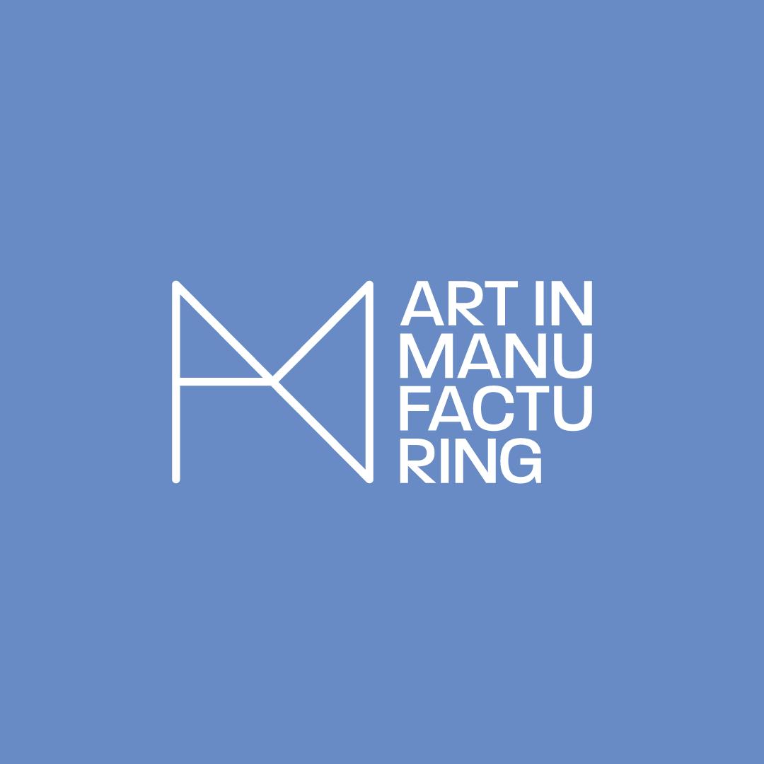 AiM-Logo-blue-1080px