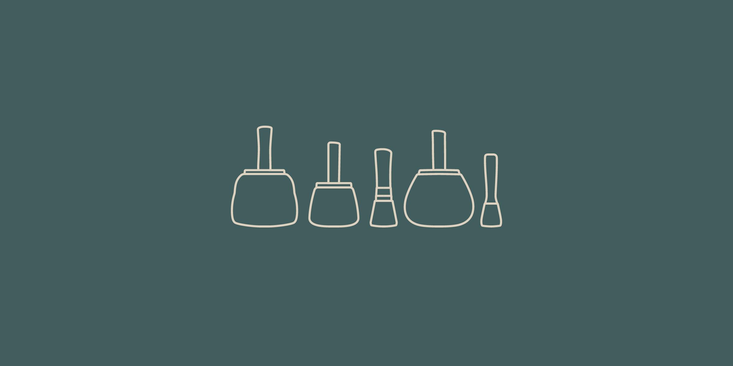 Nick-Roberson-Branding_Tools-wide
