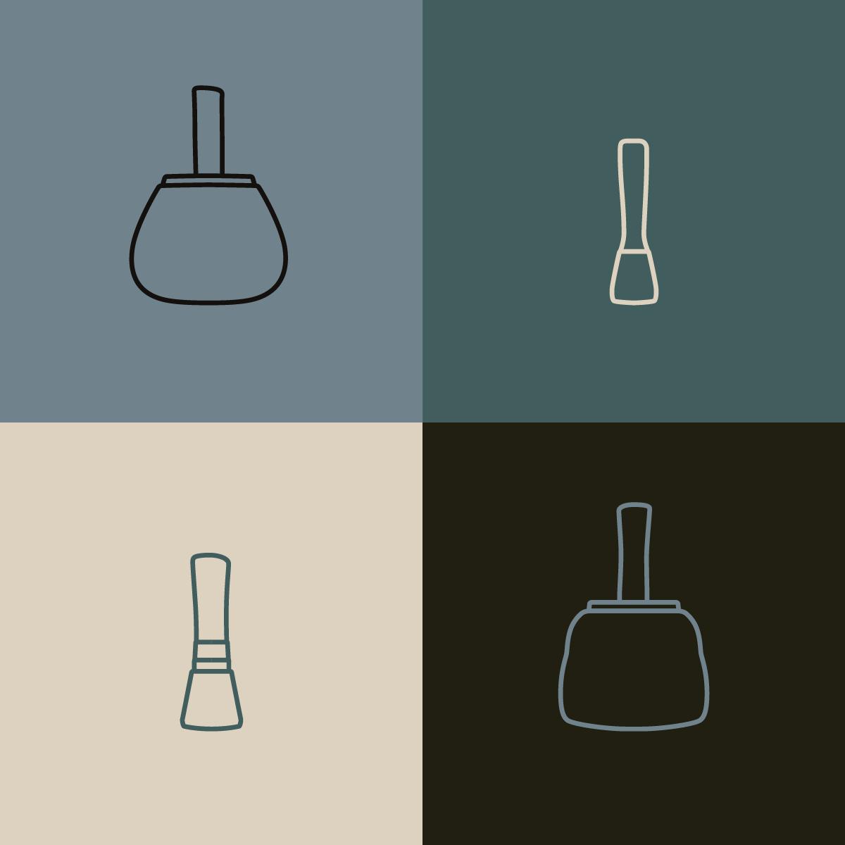 Nick-Roberson-Branding_tools-colour-palette-1200px