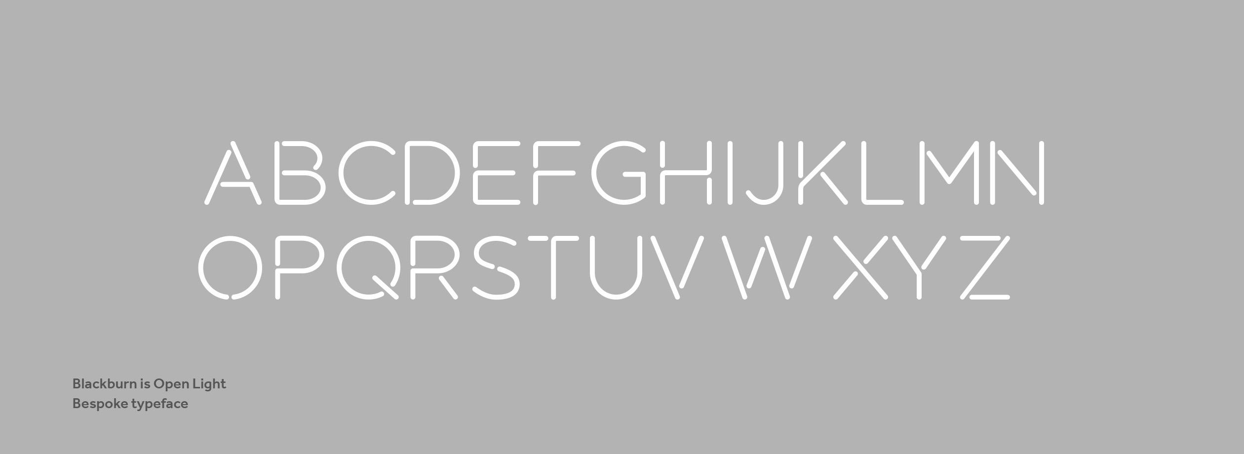 BIO-Typeface-021
