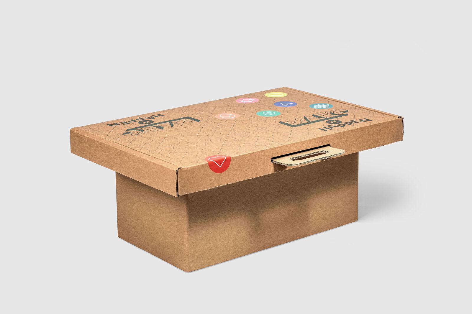 FOM_MakeItHappen_Boxes-21R-1600px