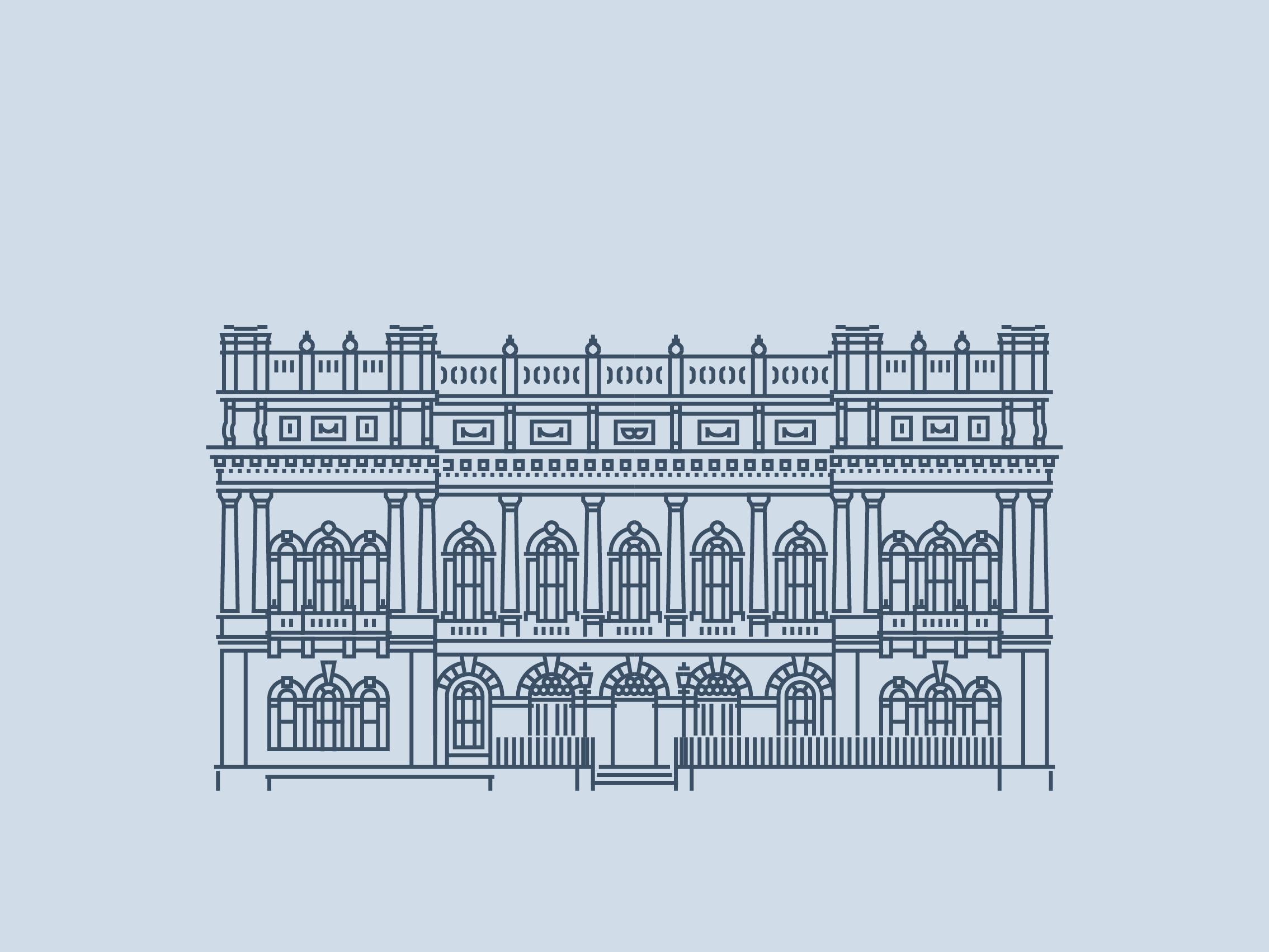 Landmarks_Town-Hall