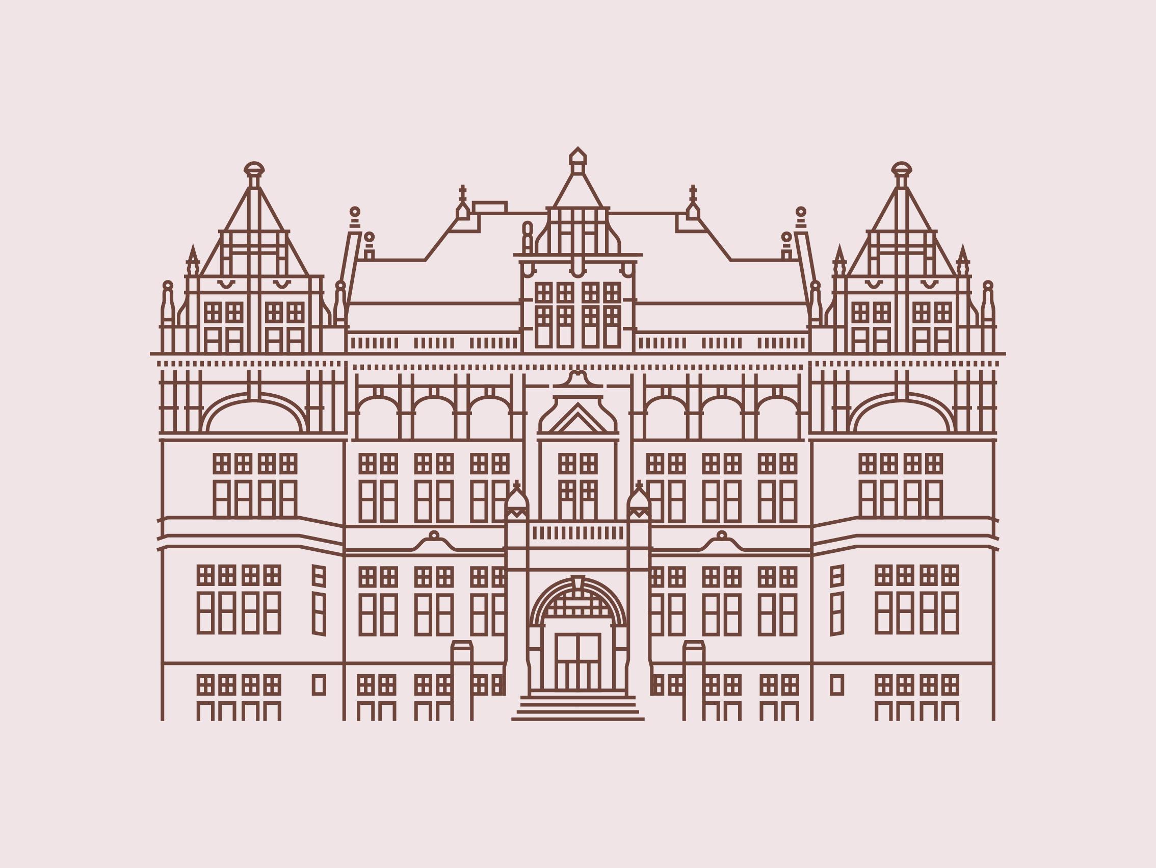 Landmarks_Victoria-Building