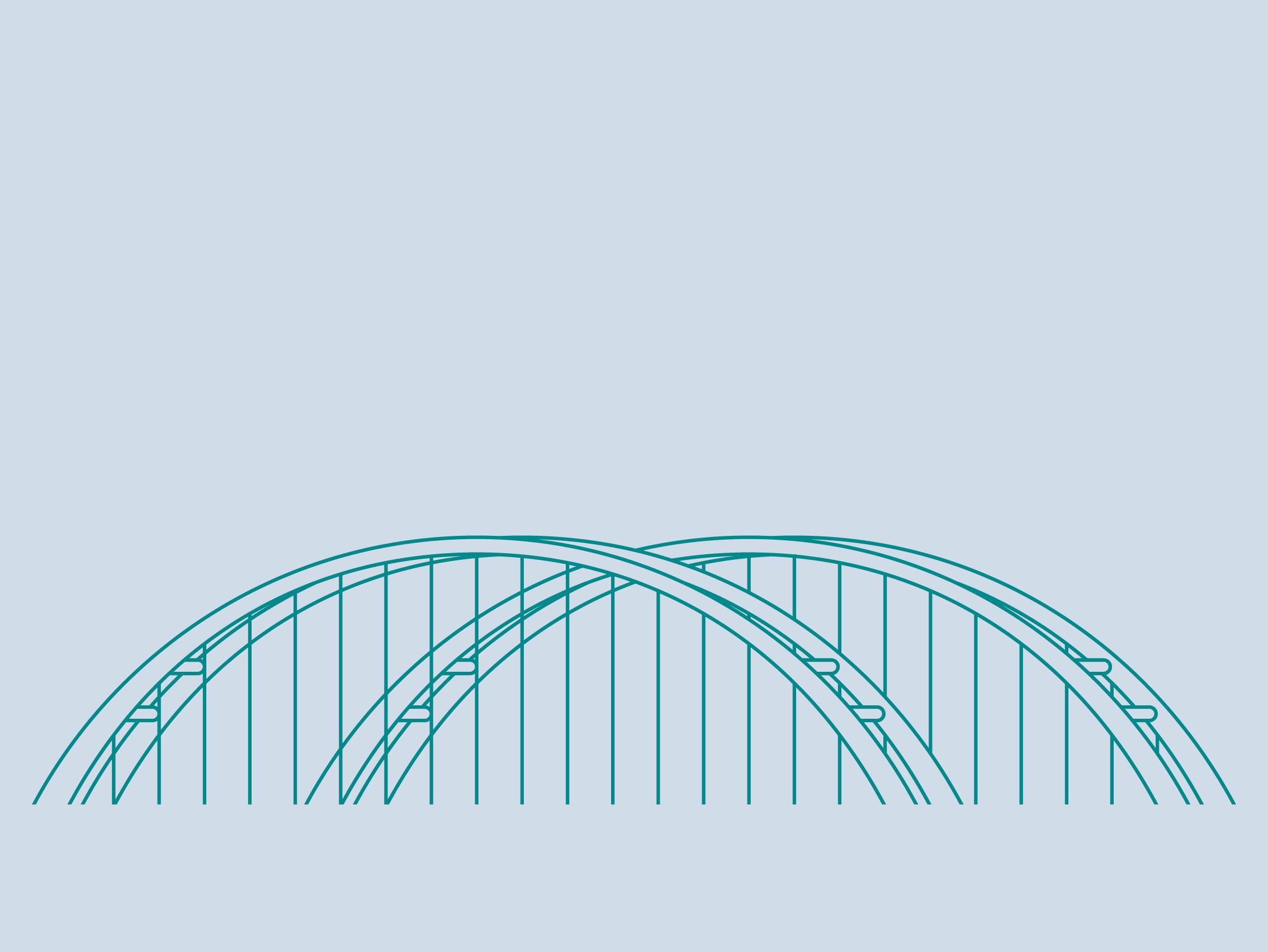 Landmarks_Wainwrights-Bridge