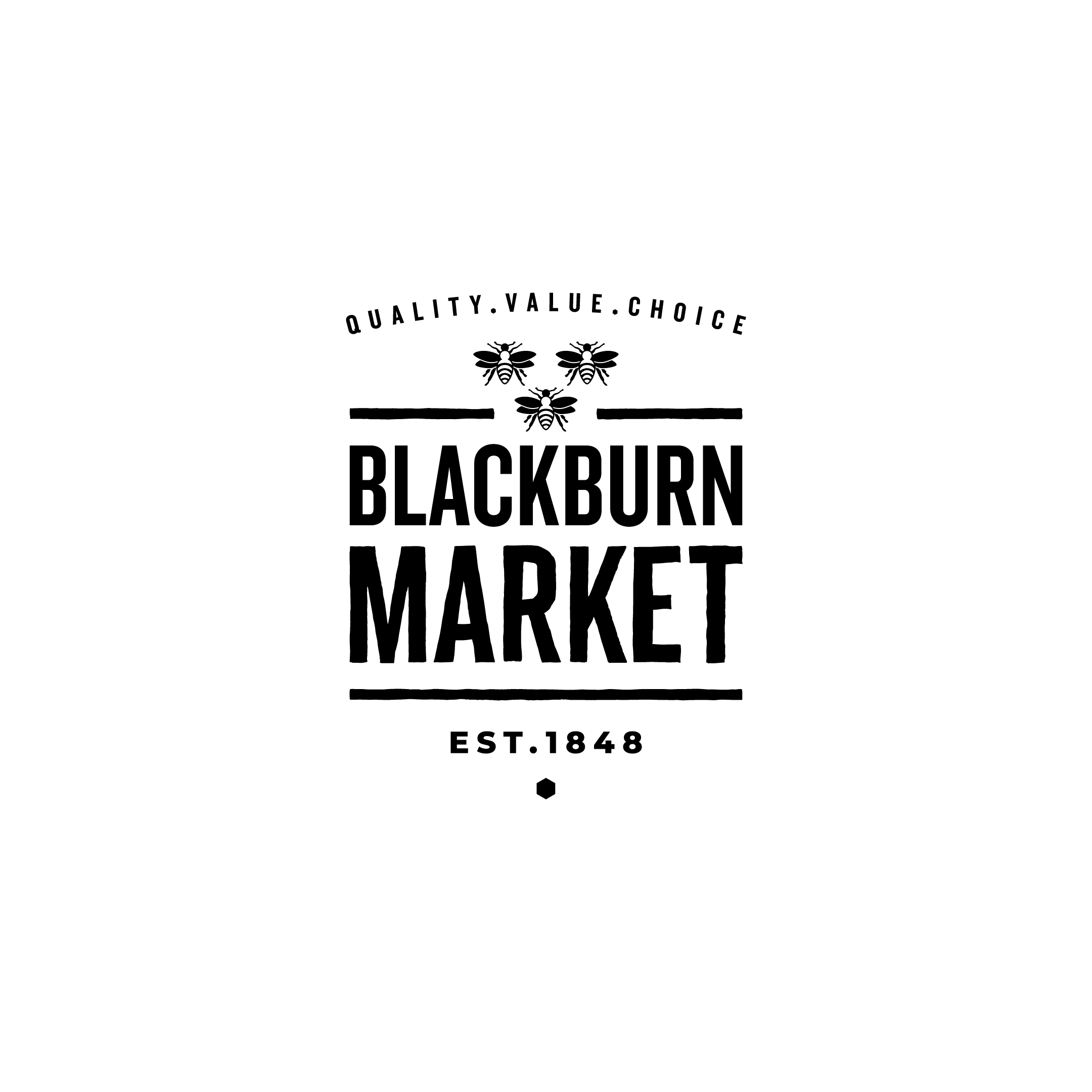 Logo_Blackburn-Market