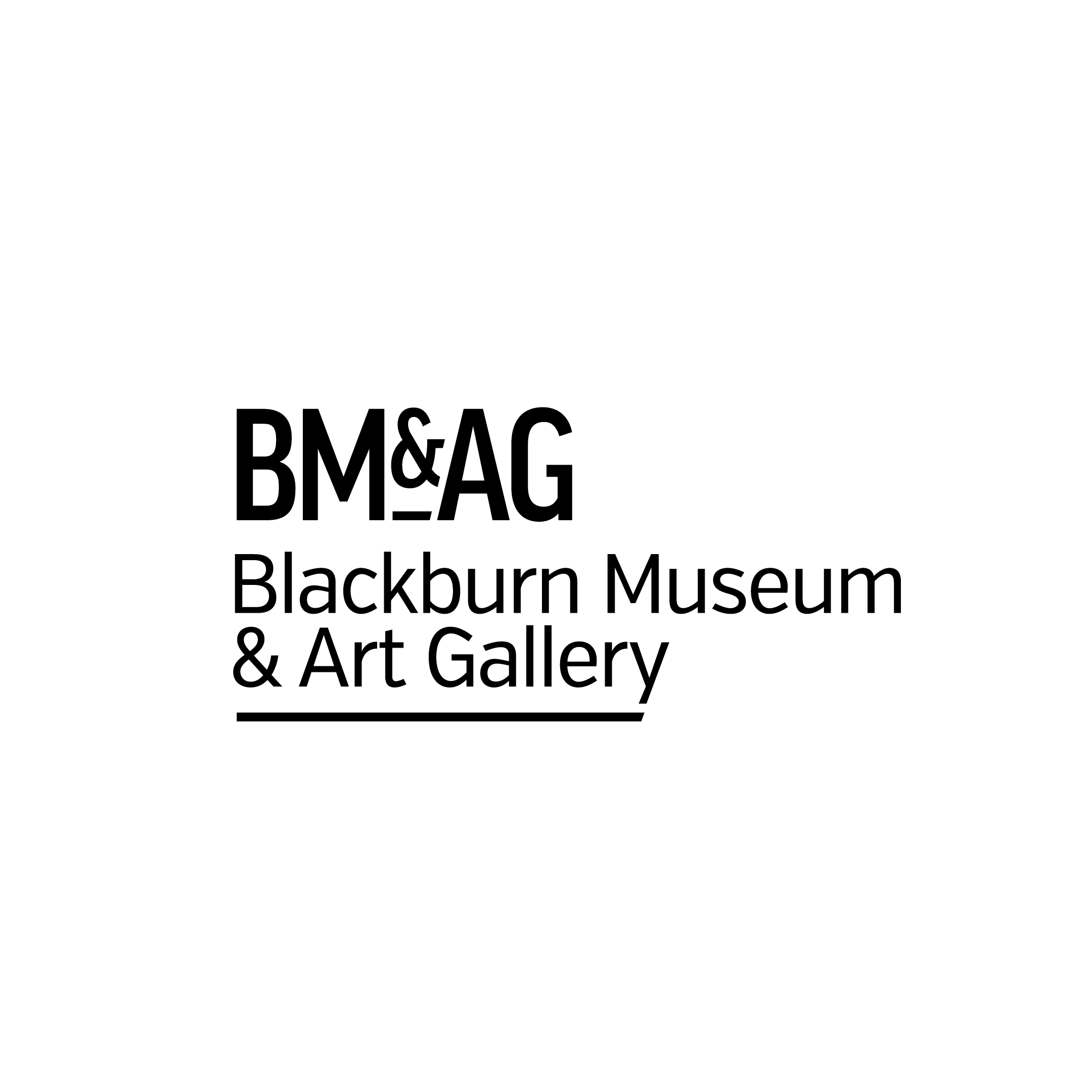 Logo_Blackburn-Museum