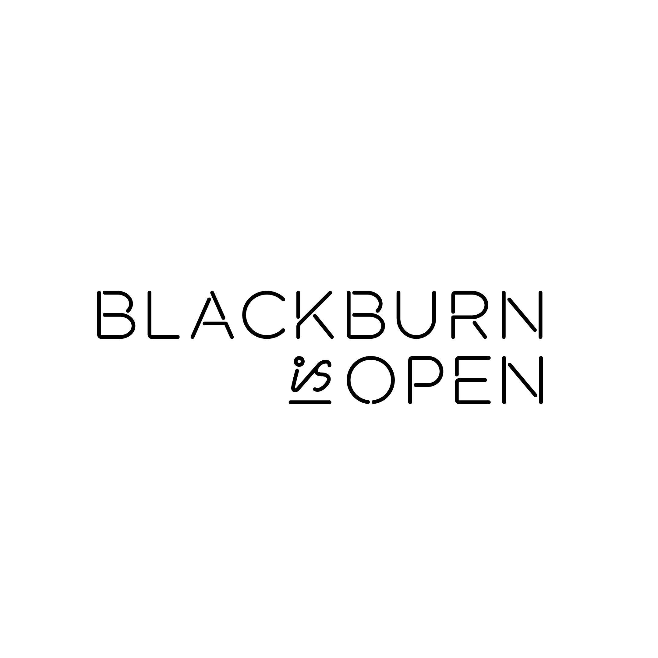 Logo_Blackburn-is-Open