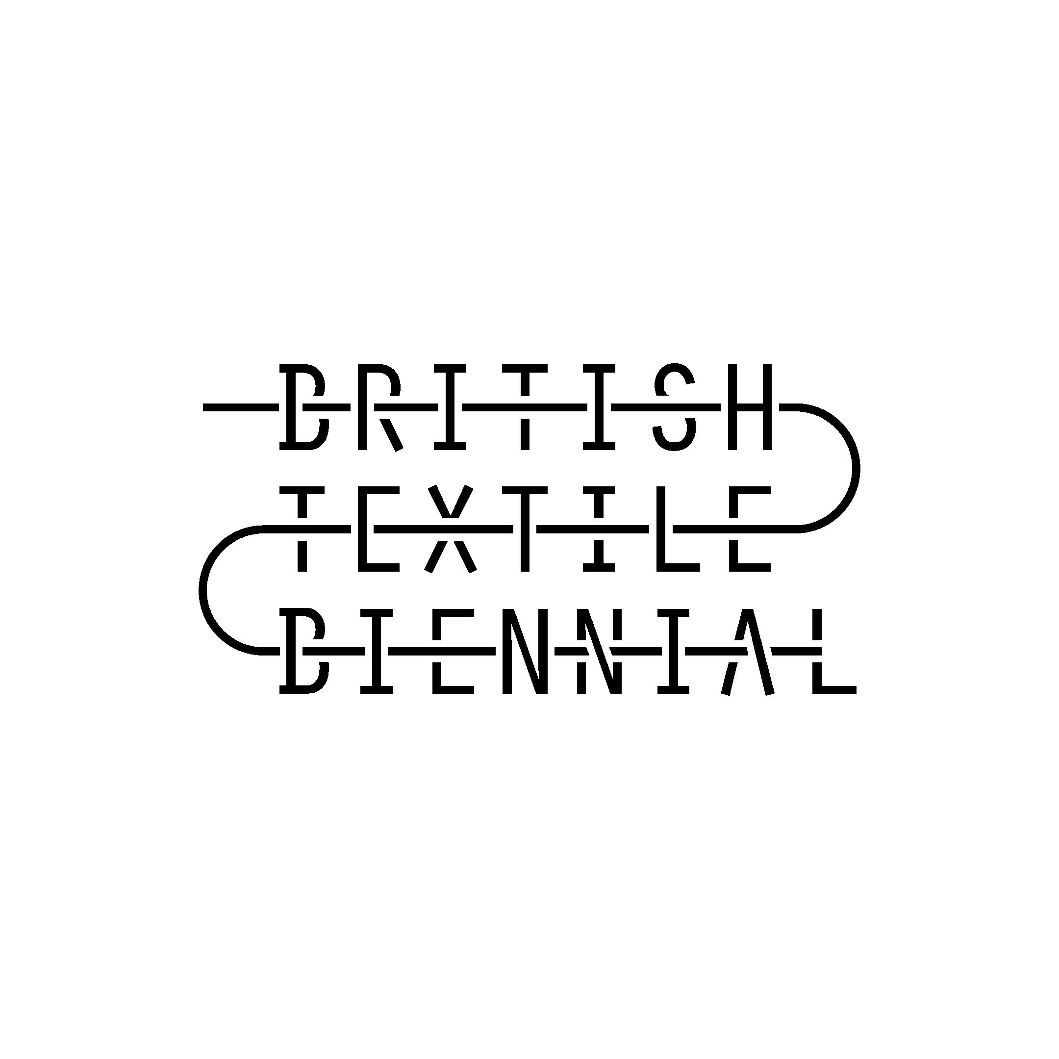 Logo_British-Textile-Biennial