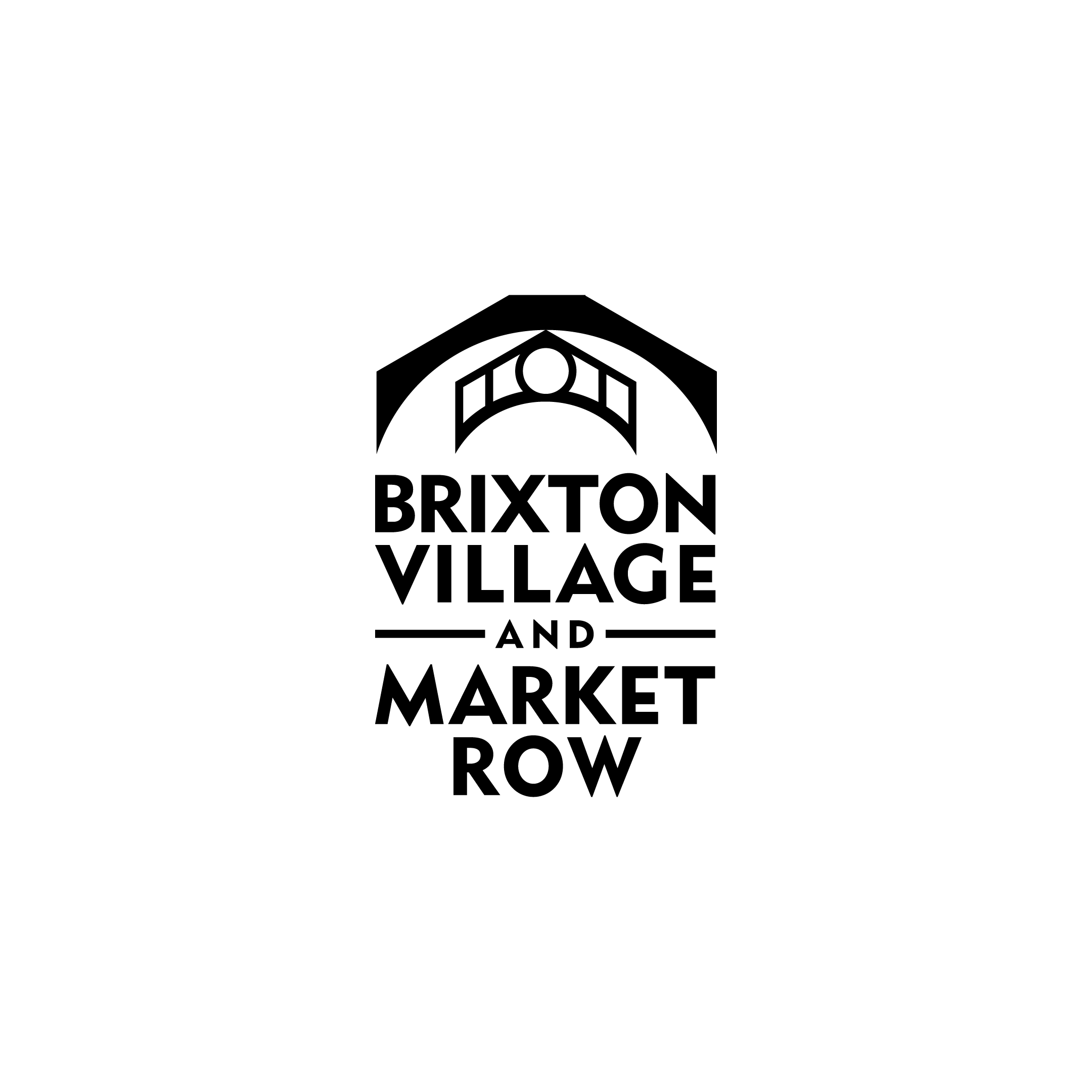 Logo_Brixton-Village-and-Market-Row