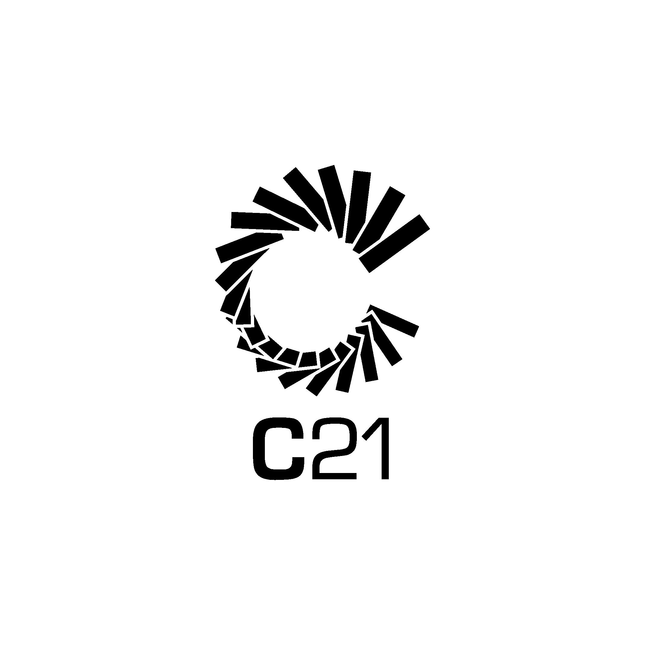 Logo_C21