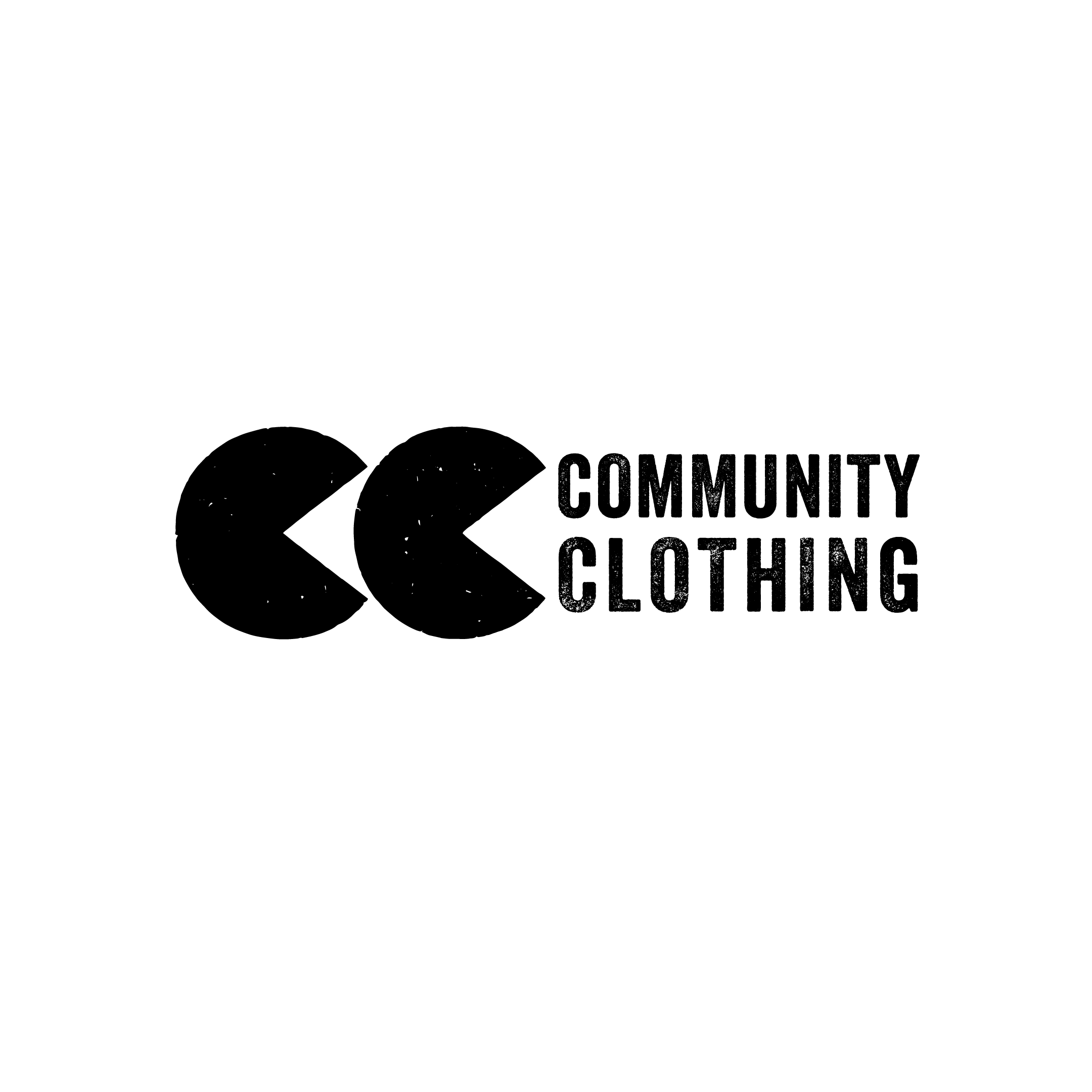 Logo_Community-Clothing