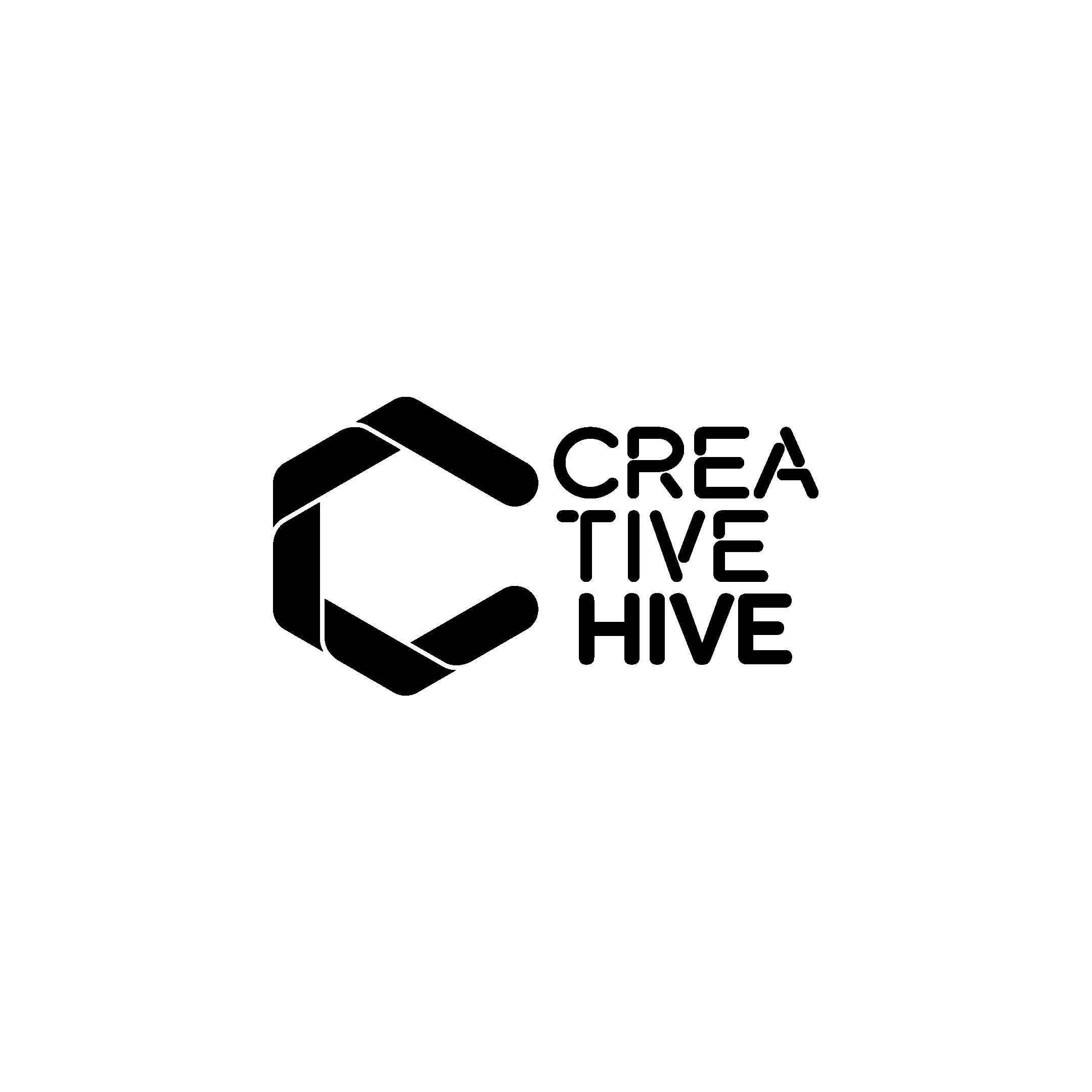 Logo_Creative-Hive
