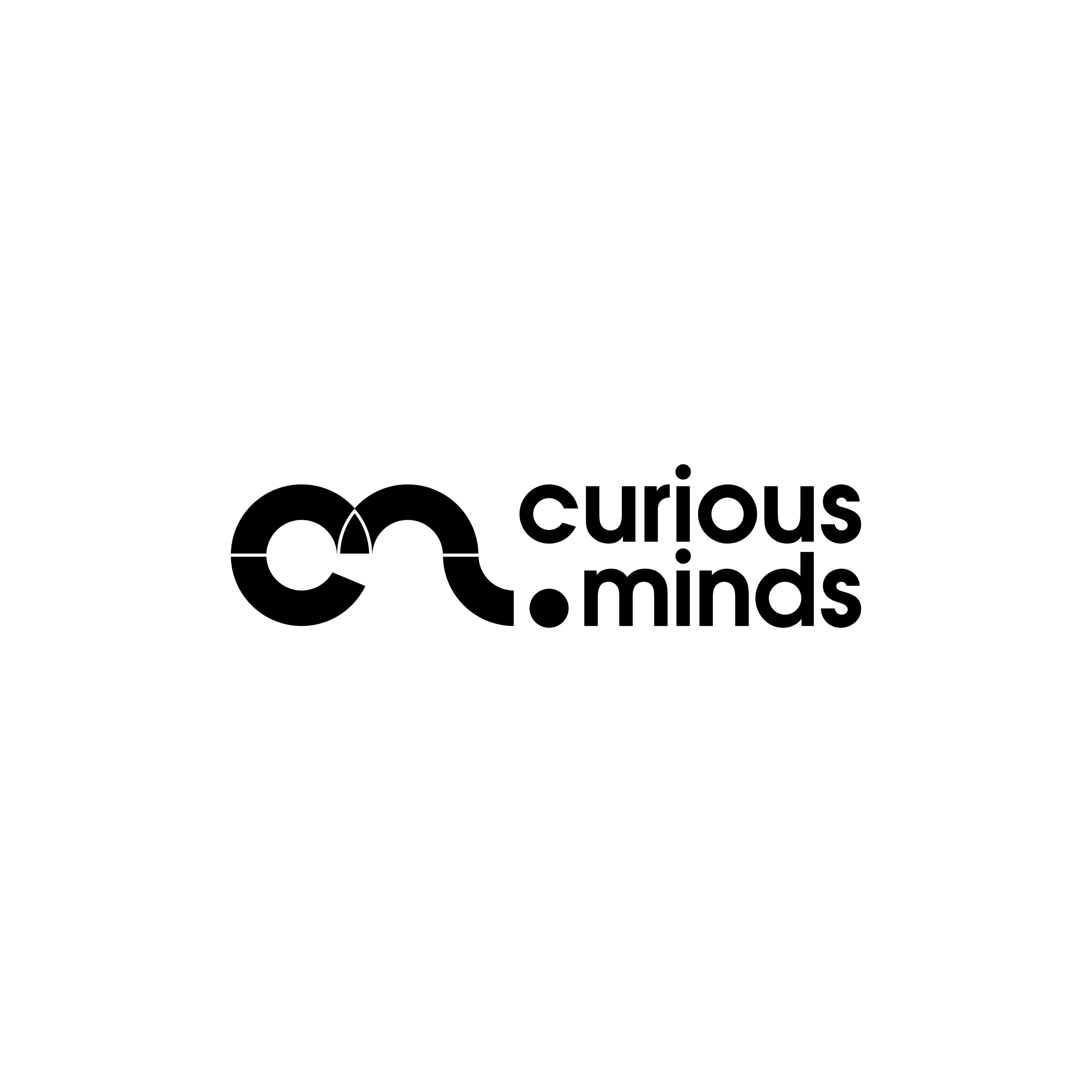 Logo_Curious-Minds