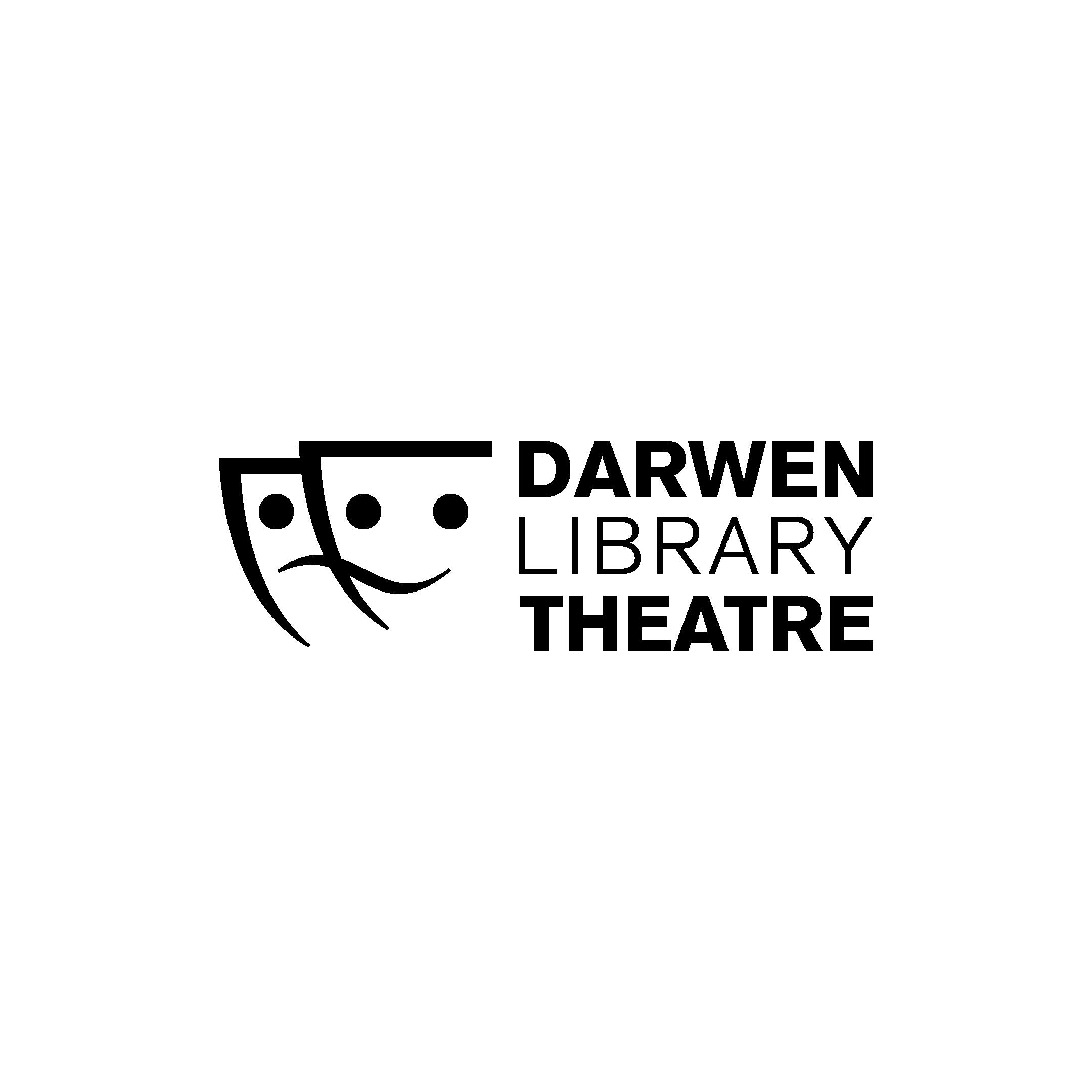 Logo_Darwen-Library-Theatre