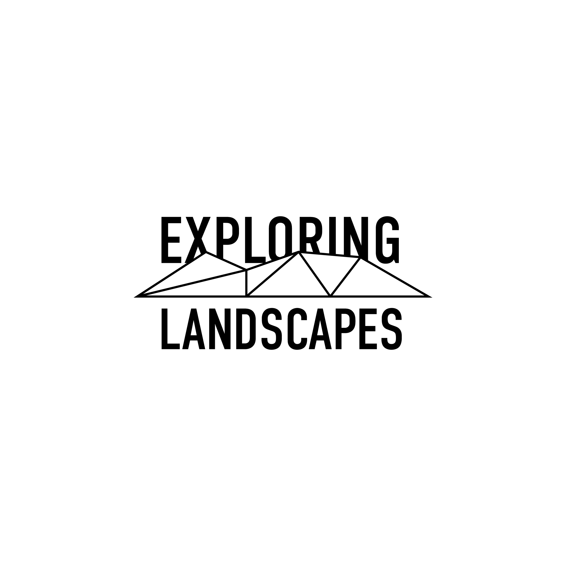 Logo_Exploring-Landscapes