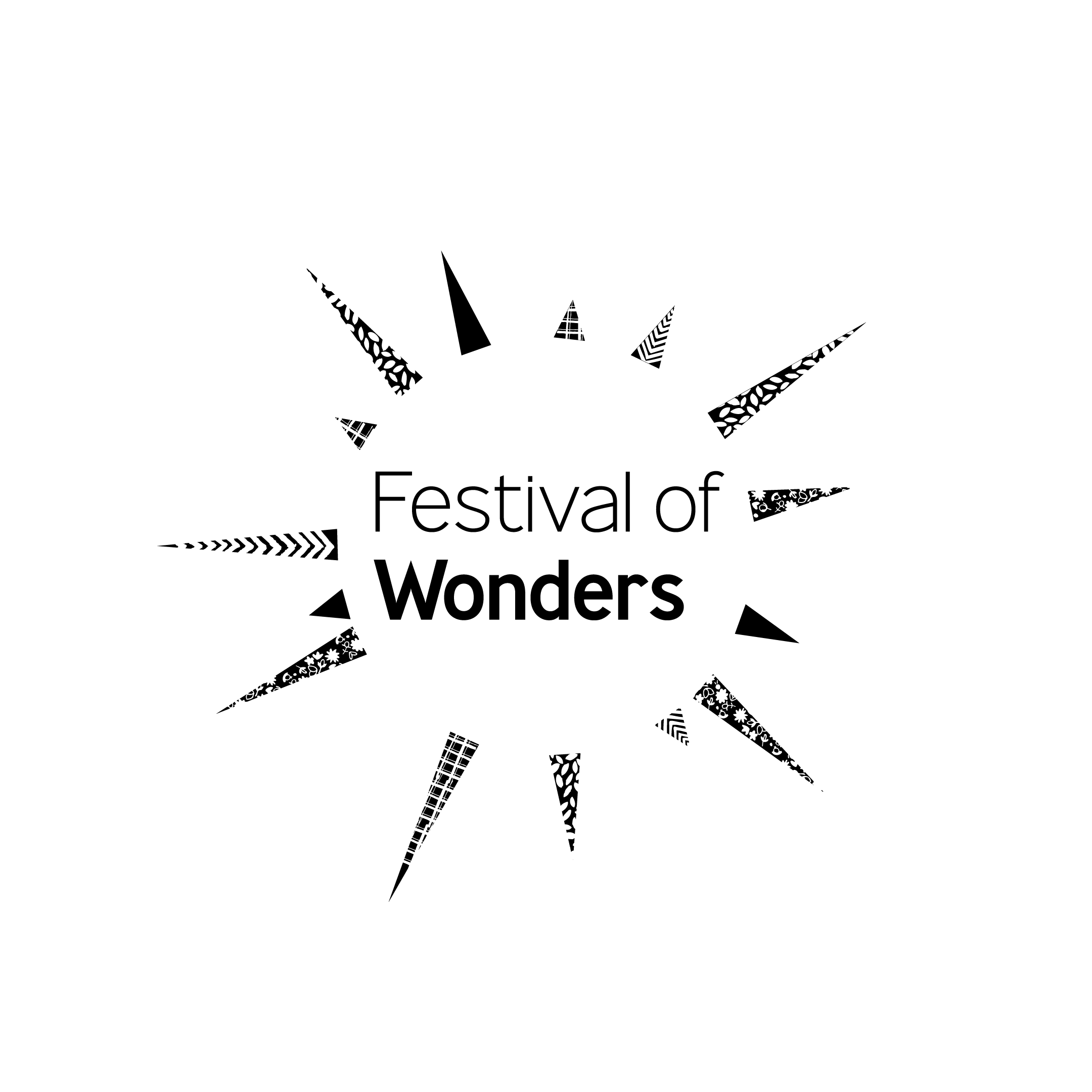 Logo_Festival-of-Wonders