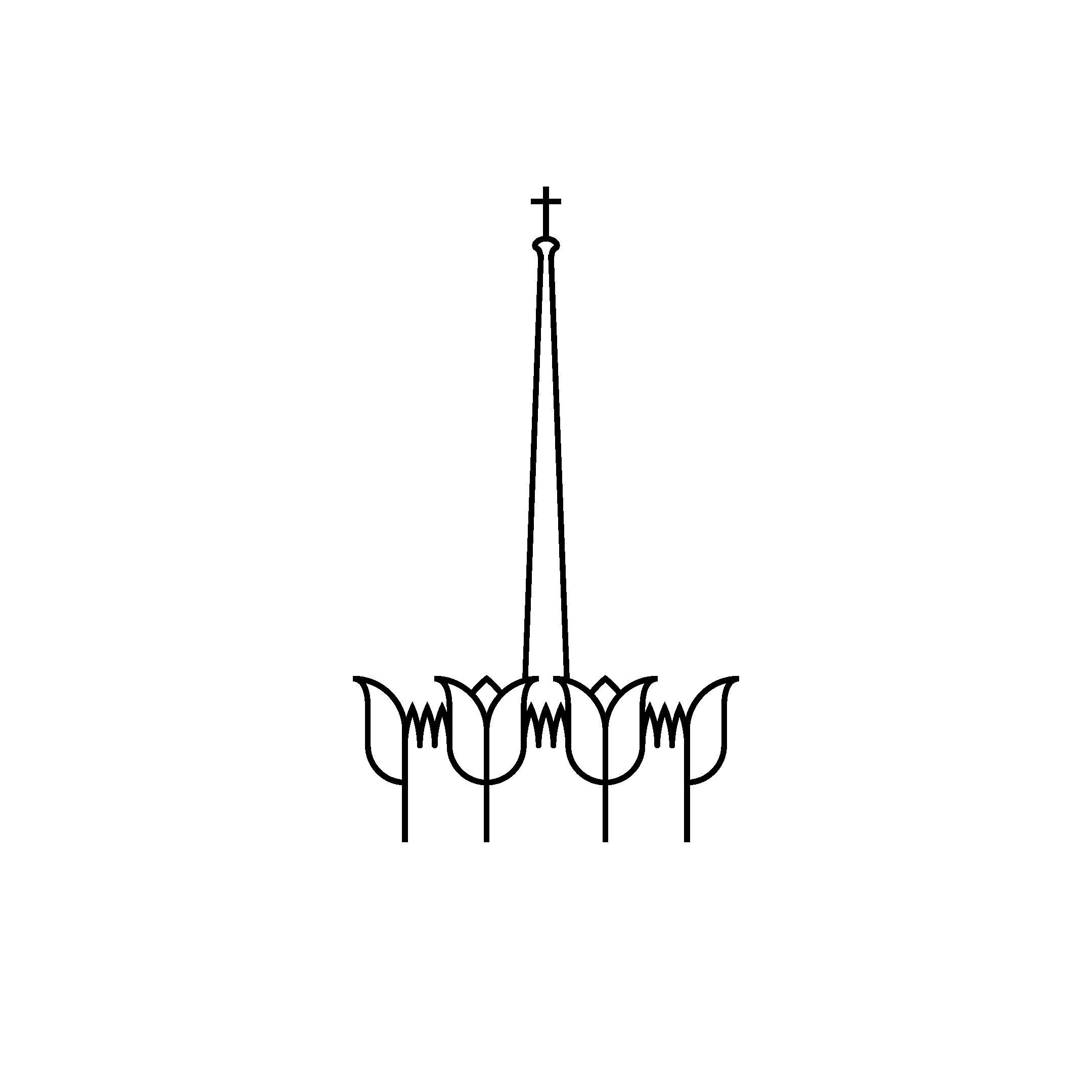 Logo_Flower-Festival