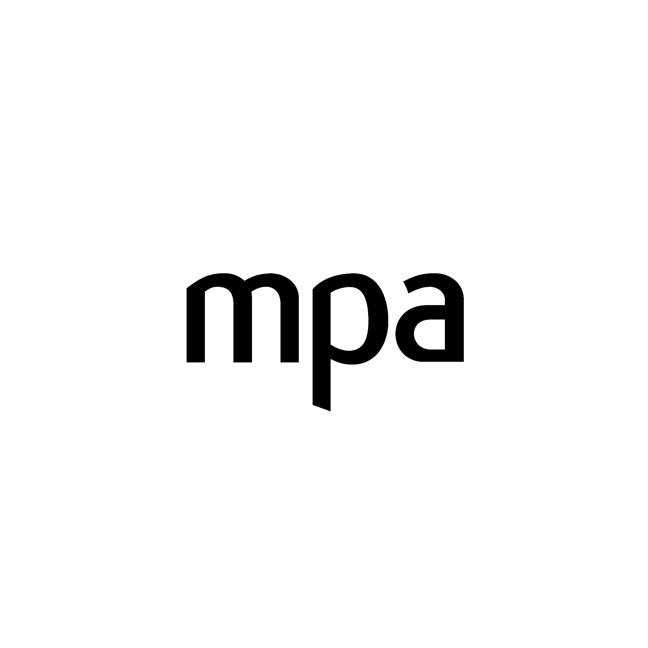 Logo_Mid-Pennine-Arts