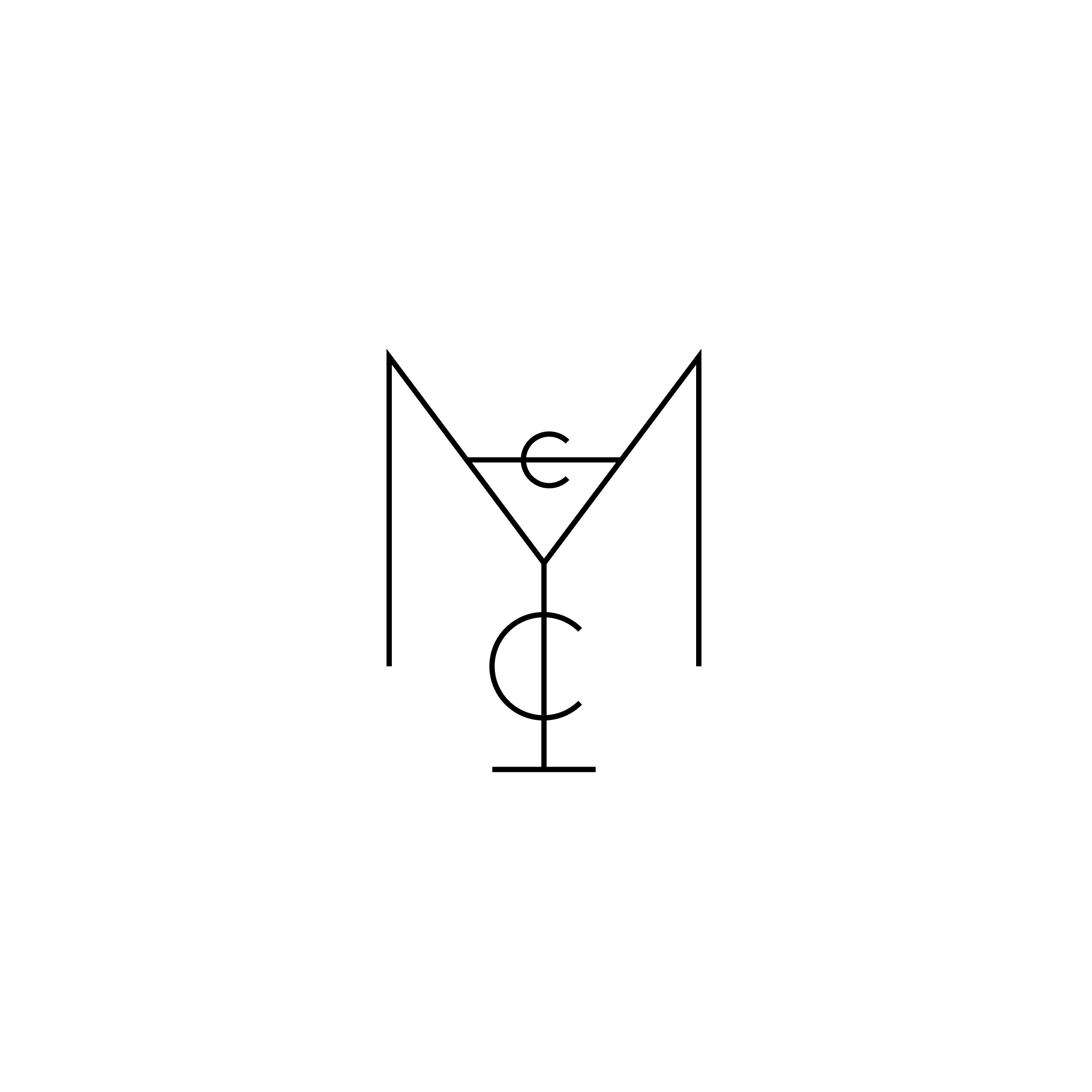 Logo_My-Cocktail-Club