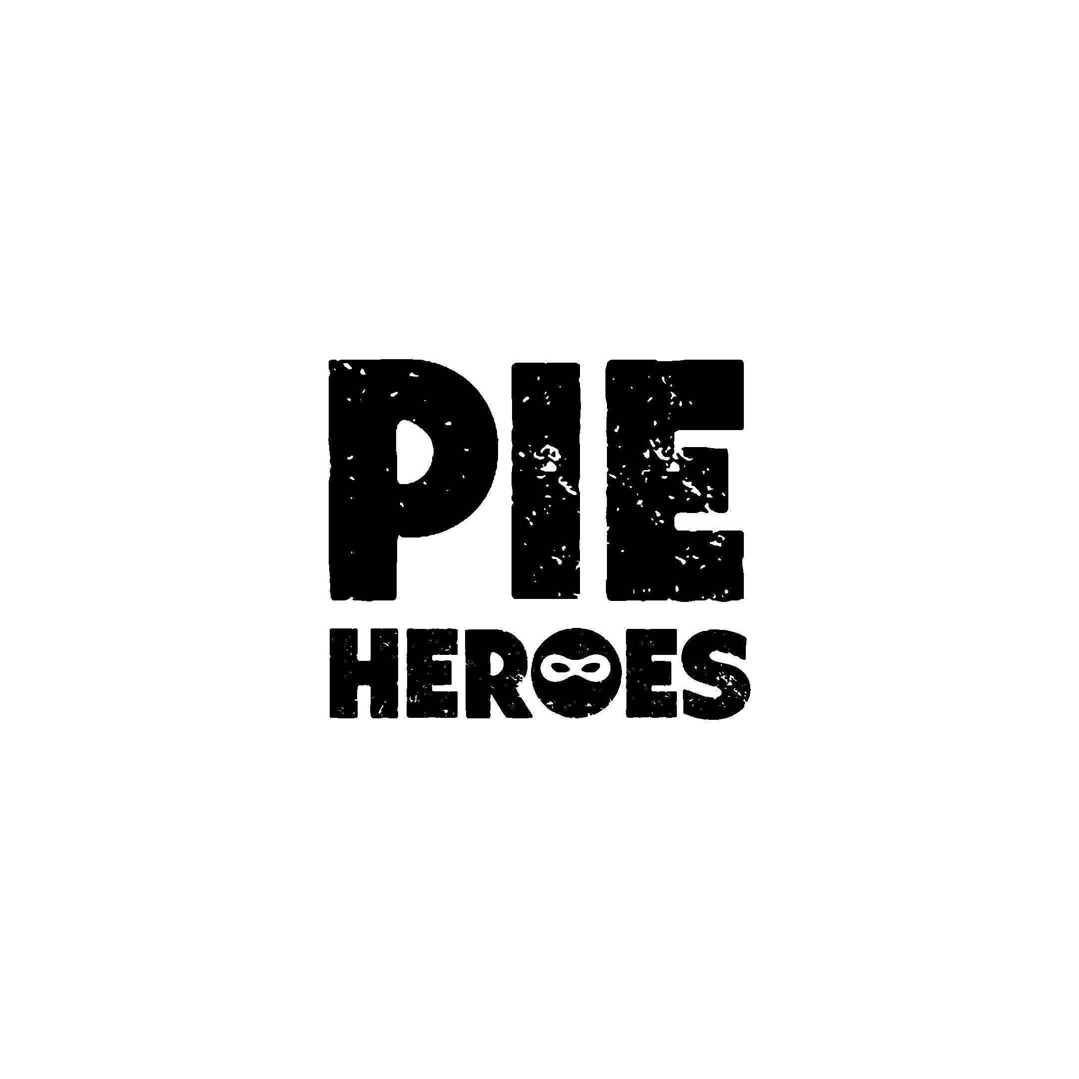 Logo_Pie-Heroes
