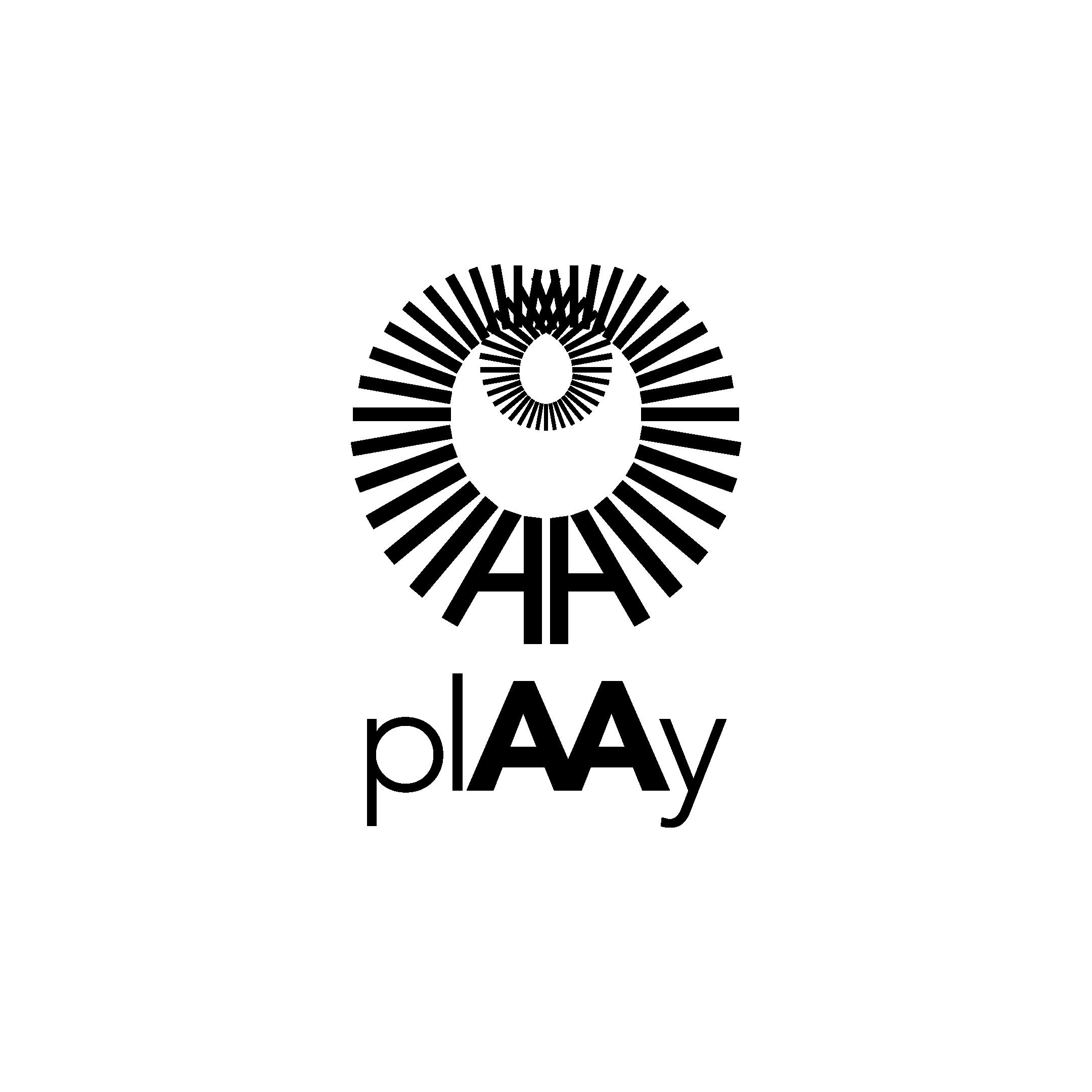 Logo_PlAAy