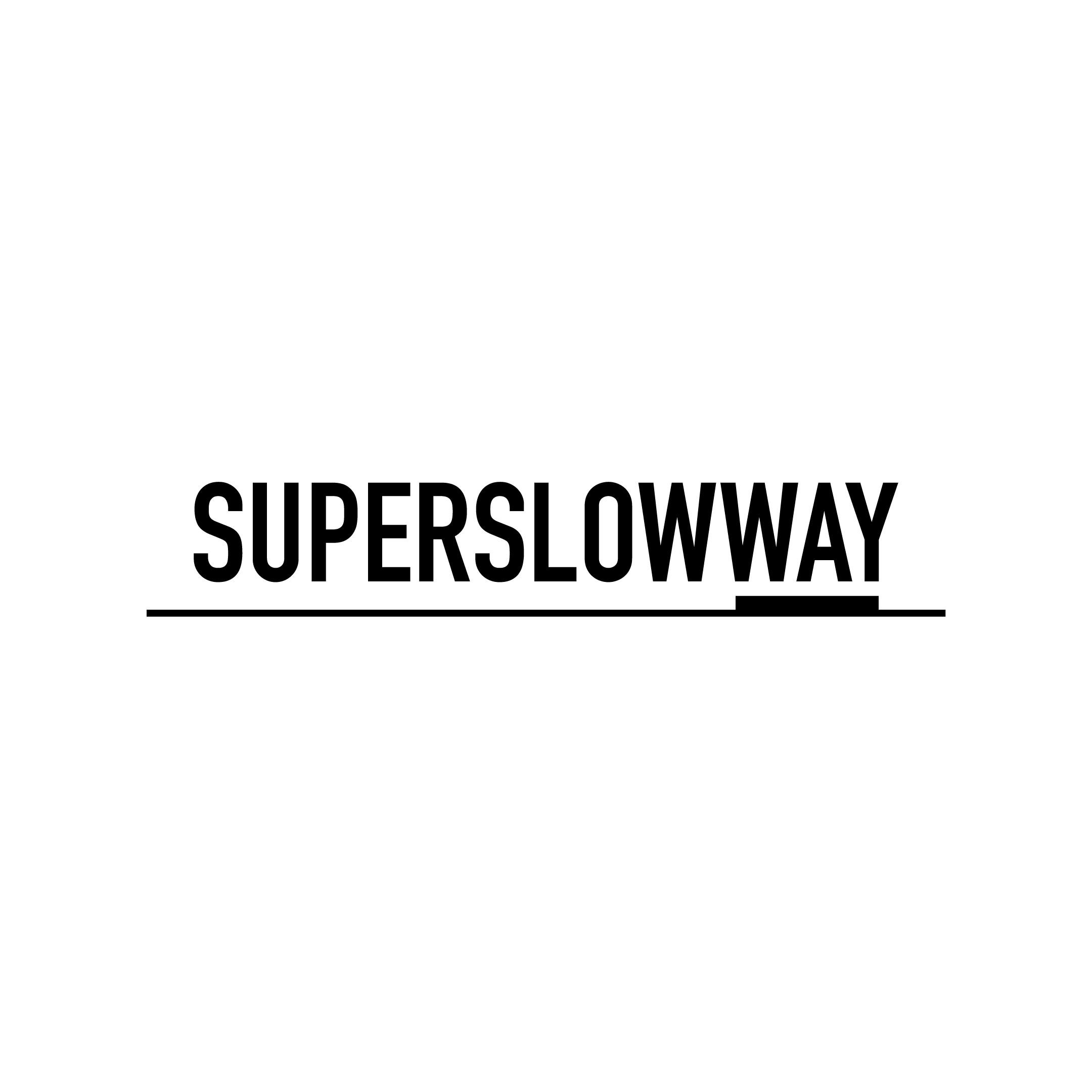 Logo_Super-Slow-Way