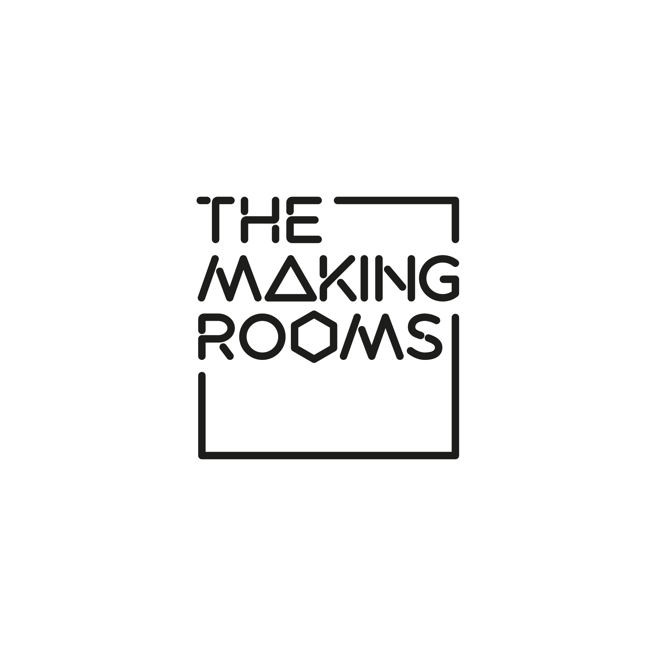 Logo_The-Making-Rooms