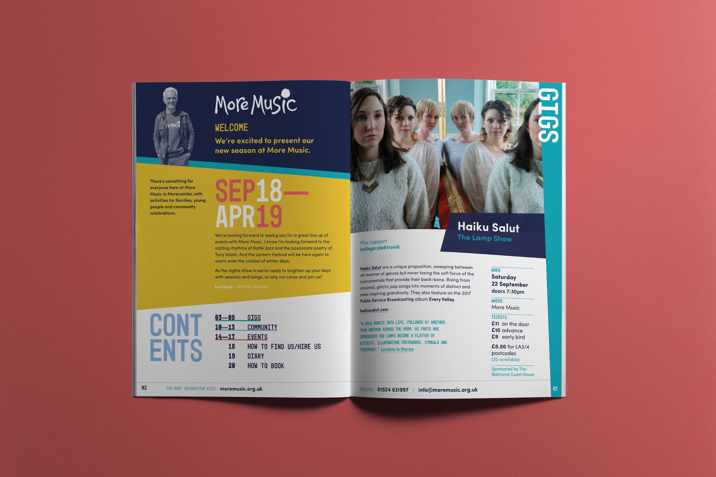 More-Music-Brochure-Spread-p2-3