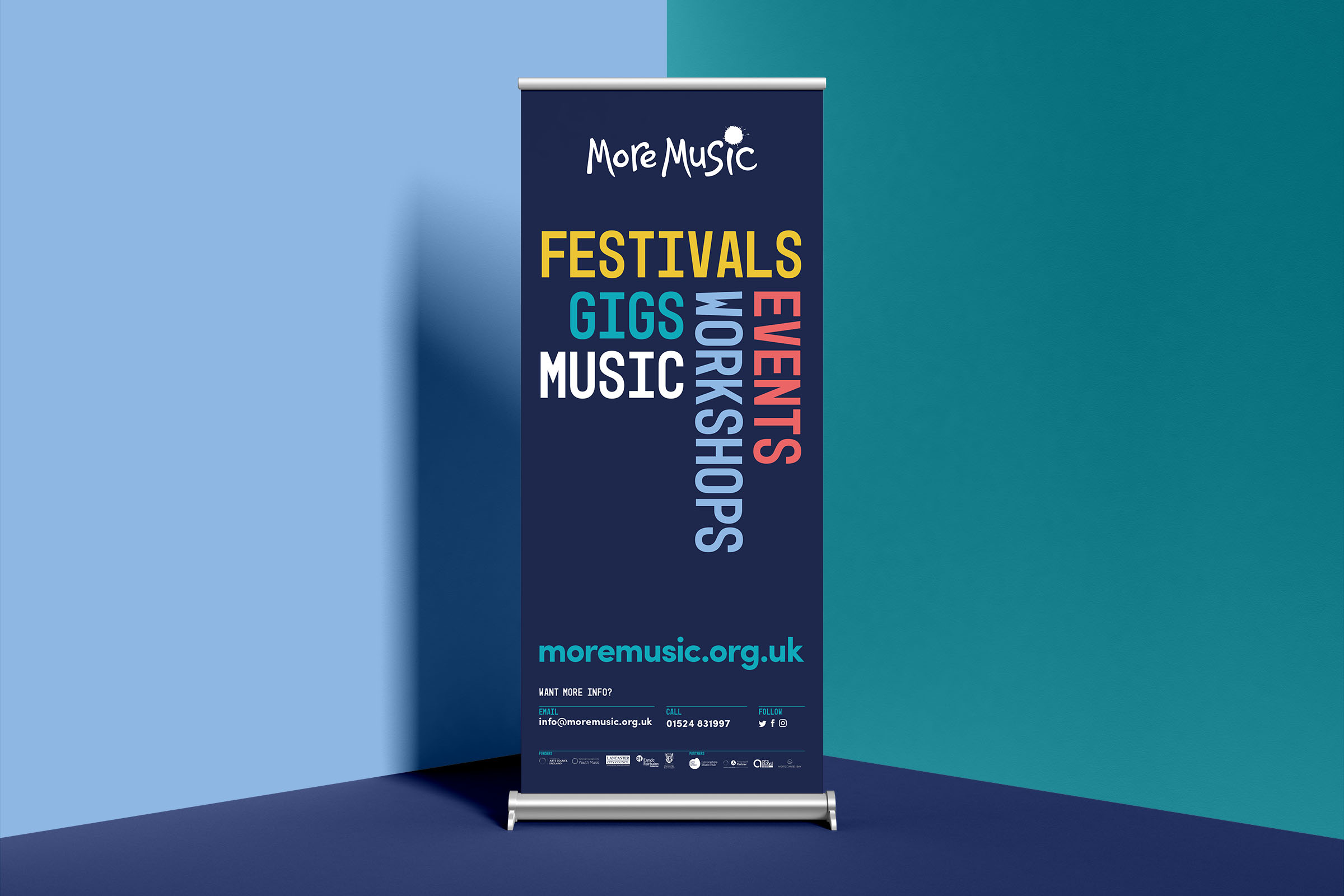 More-Music-Roll-Up-Banner-Mockup-3