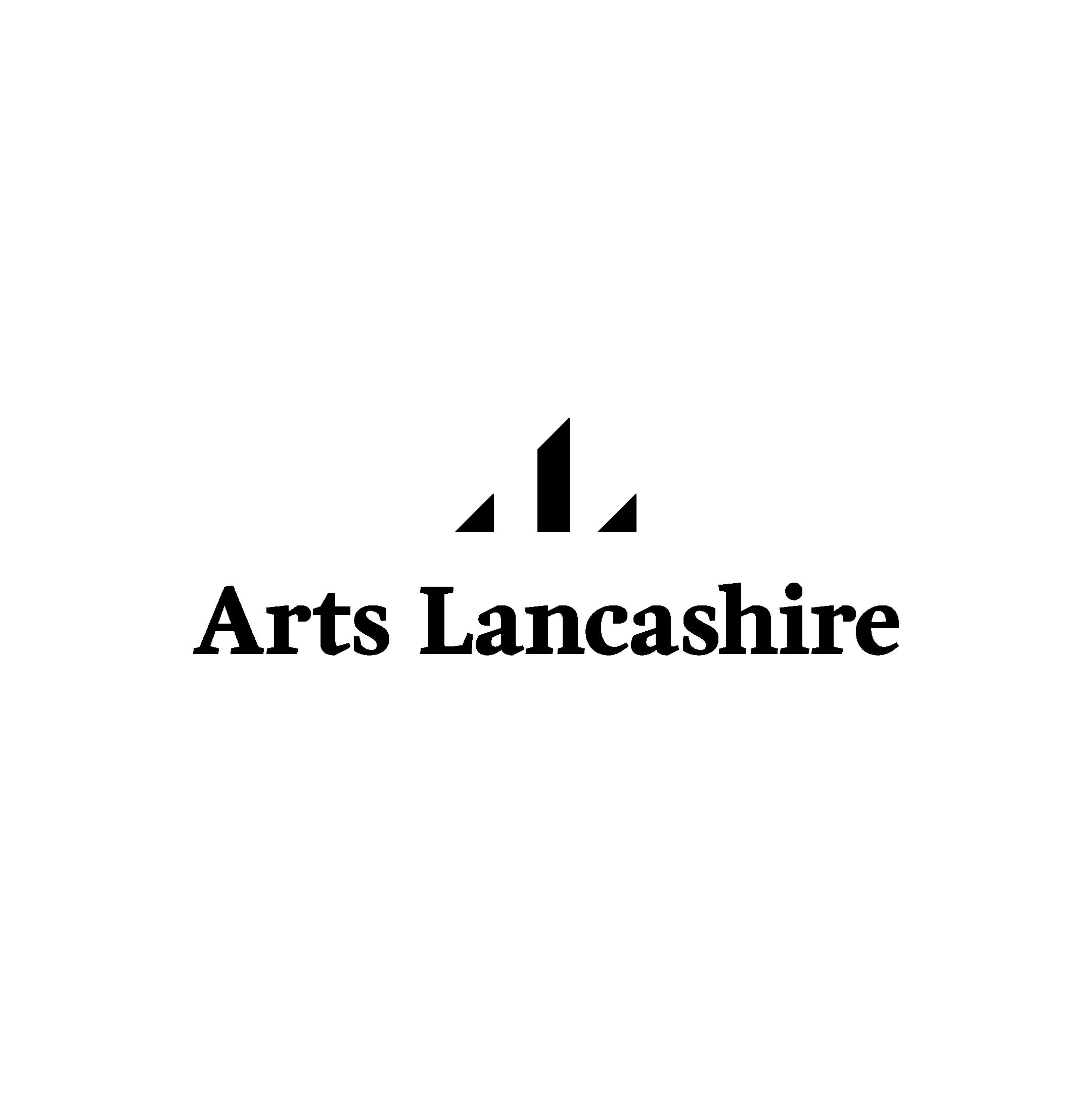 Logo_Arts-Lancashire-2
