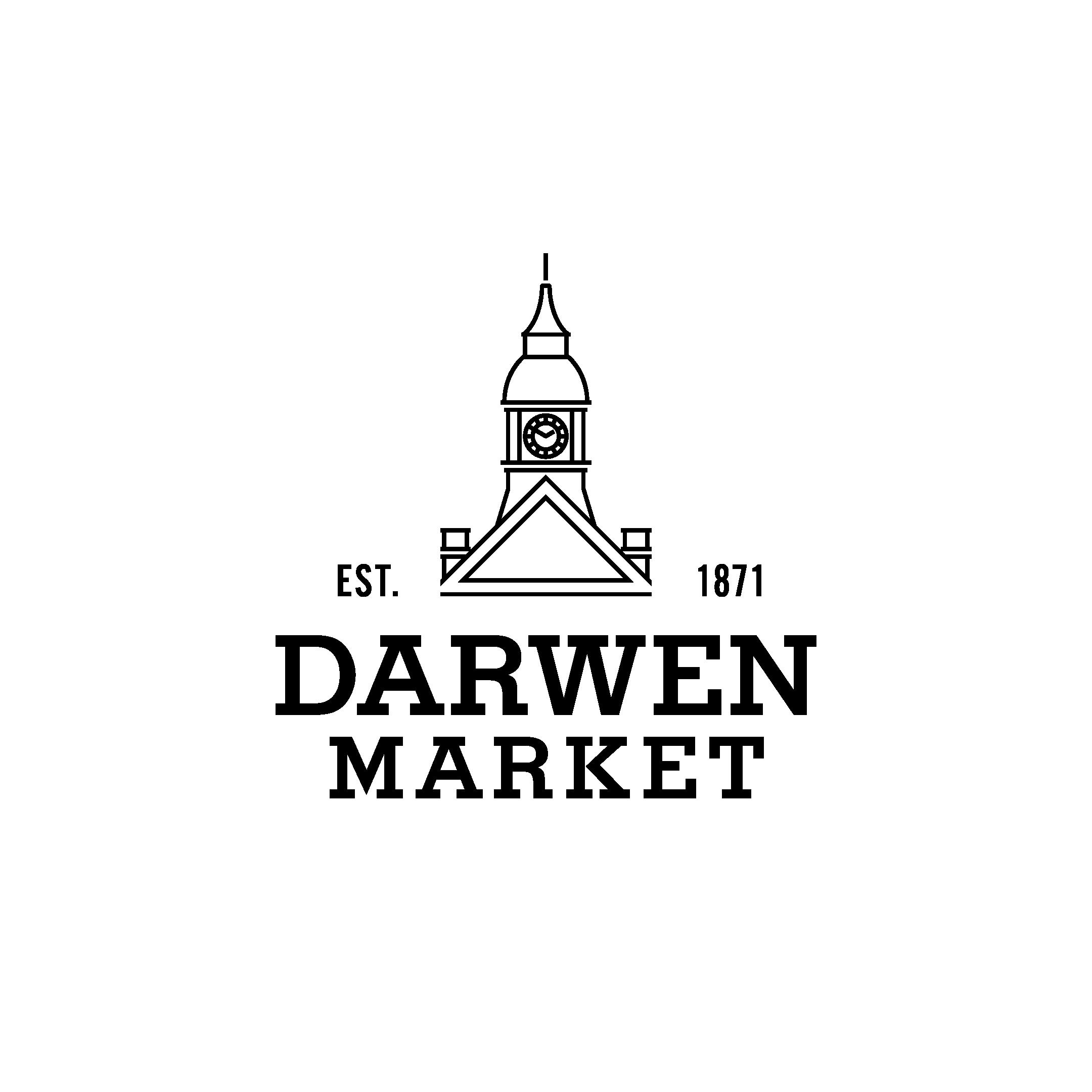Logo_Darwen-Market