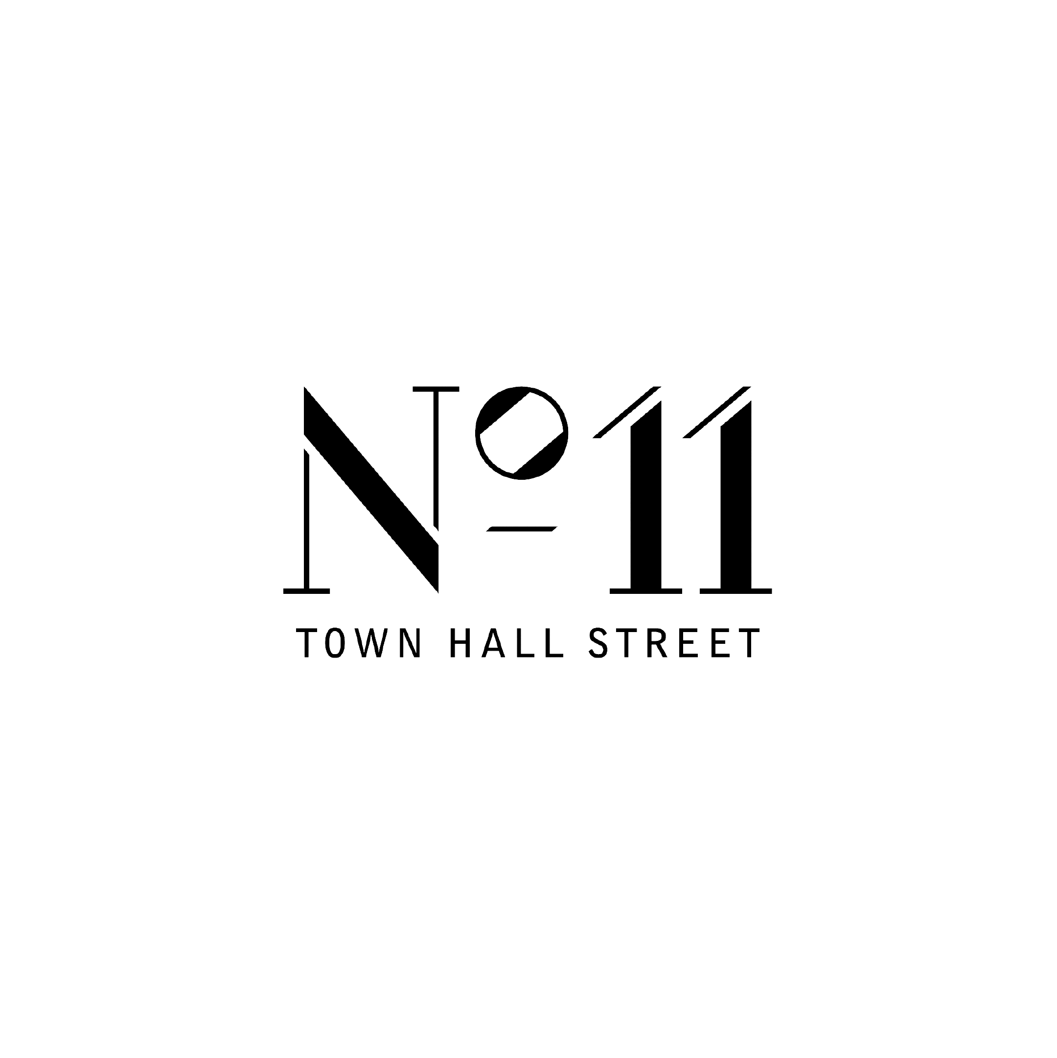 Logo_No11-Town-Hall-Street-2