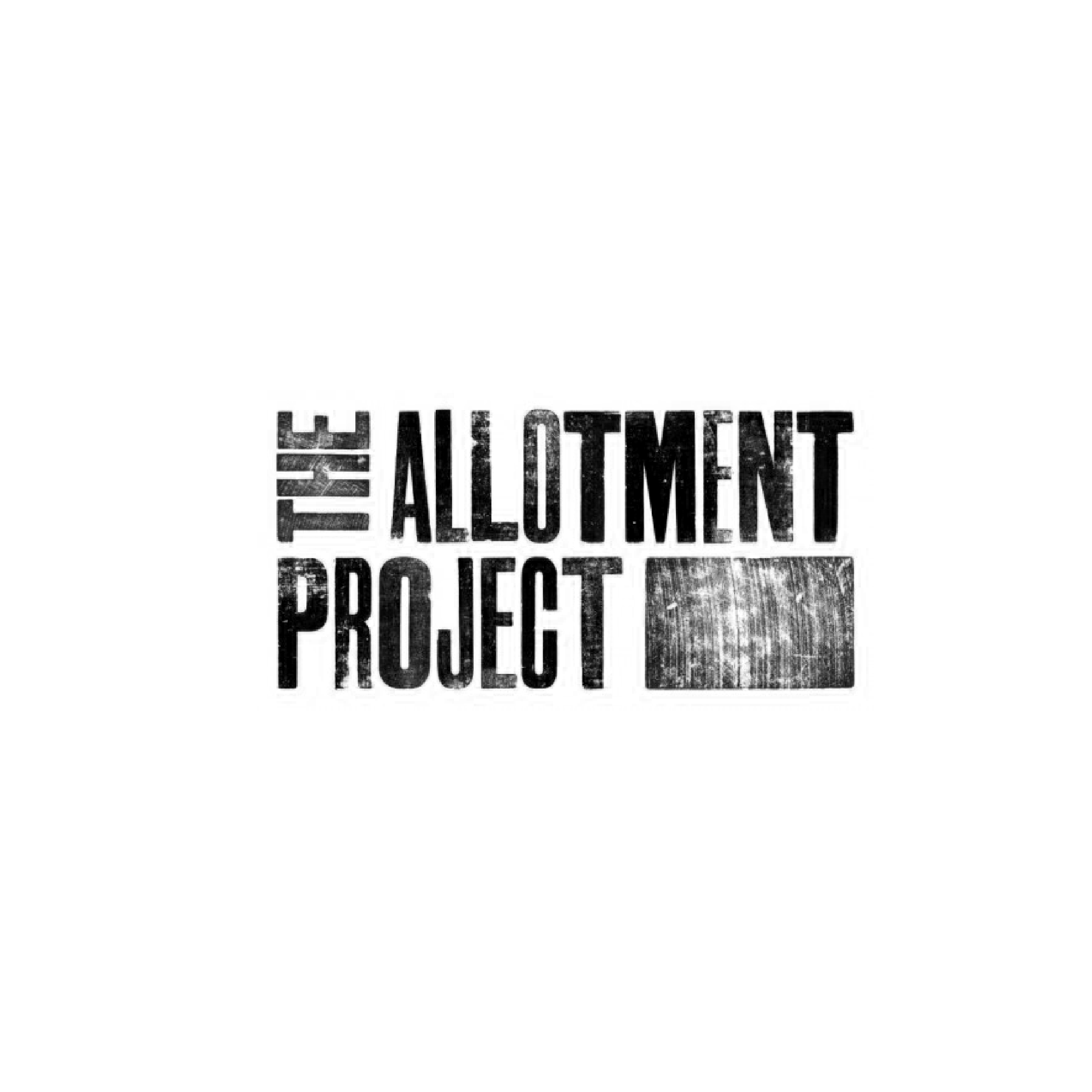 Logo_The-Allotment-project-2